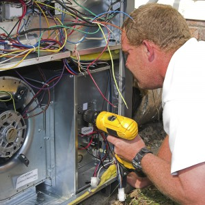 Same Day air conditioner and hvac replacement and installation service