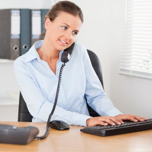 24-hour Heating and Cooling Customer Service