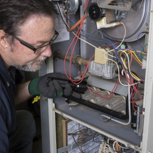 Furnace and Heating Home Services