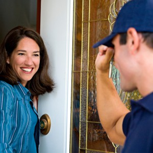 Acree Heating, Cooling, and Air Services