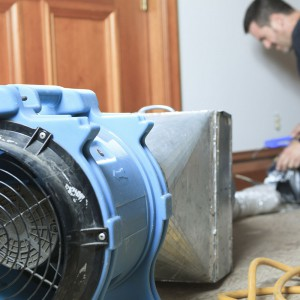 Florida Ventilation Duct Cleaning Services