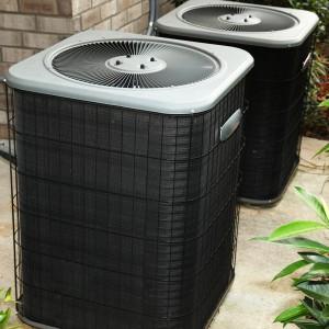 24-hour Heat Pump Installation, Repair, and Maintenance Services