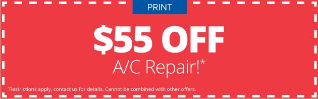 printable_coupon